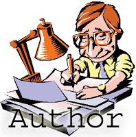 Cara Verifikasi Author Google+ yang Mudah