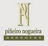 PIÑEIRO NOGUEIRA ASESORES