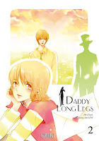 Download Daddy Long Legs