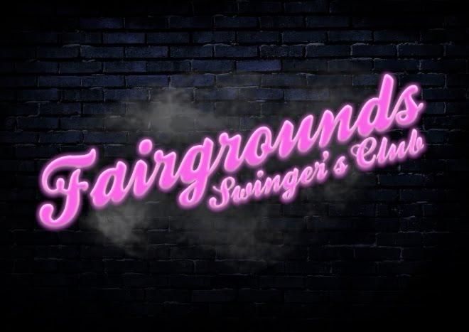 Fairgrounds Swingers Club