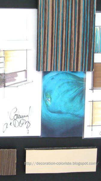 corinne le dorze d coratrice architecte d 39 int rieur vannes morbihan 56. Black Bedroom Furniture Sets. Home Design Ideas