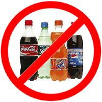 خمس أسباب صحية للتوقف عن تناول المشروبات الغازية