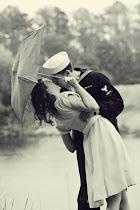 Kiss me slowly