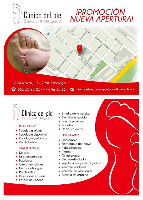 https://www.facebook.com/pages/Cl%C3%ADnica-del-Pie-Zamora-Delgado/1384626005187551?sk=info&tab=page_info