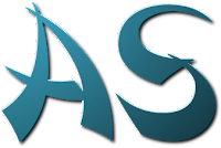 Abu Shaleh Logo