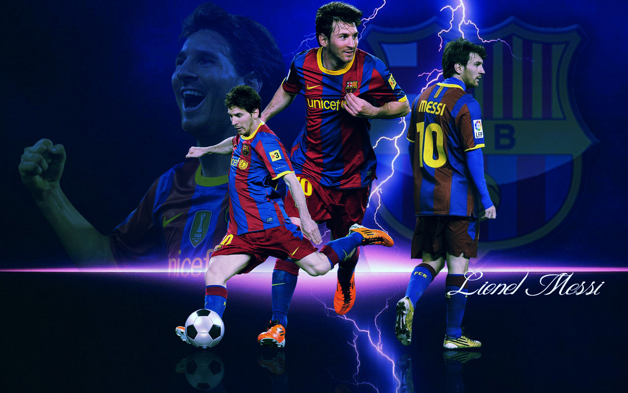 Messi Wallpaper 2012 Hd Leo Lionel Wallpapers