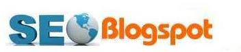 Seo Blogspot