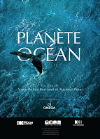 Planeta oceano (2012) online y gratis