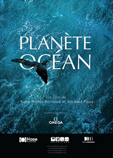 Ver Película Planeta oceano Online Gratis (2012)