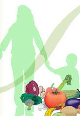 Nutricion Optima = Salud Optima
