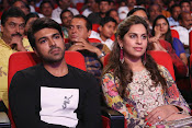 Govindudu Andarivadele Audio Release photos-thumbnail-52