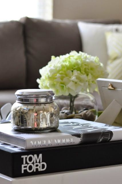 What's your favorite coffee table book? - I AM A FASHIONEER: COFFEE TABLE BOOKS