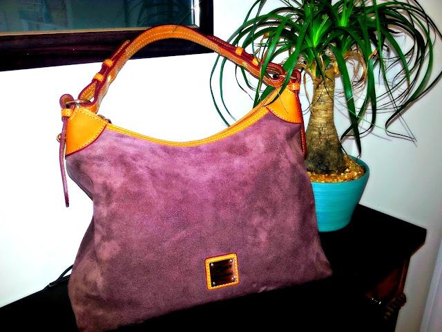 Chrissy Lessey - Handbag - Hello, Handbag