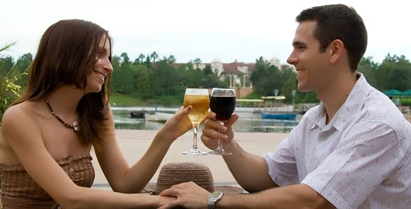 How much are online dating sites