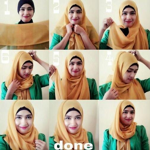 dian pelangi terbaru 2015 model baju dian pelangi 2015 jilbab terpopuler contoh baju