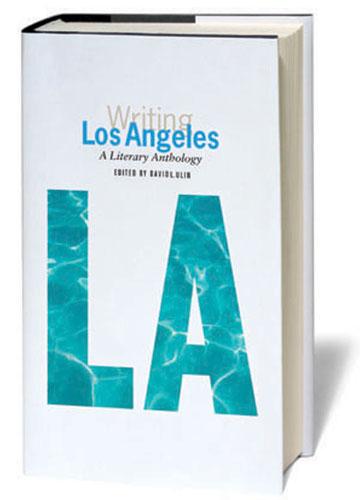 Essay writer los angeles