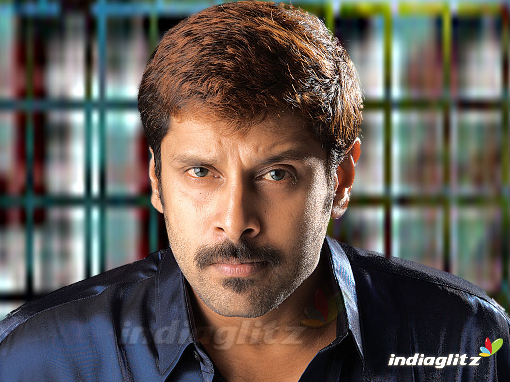 a2z photos: actor vikram wallpapers