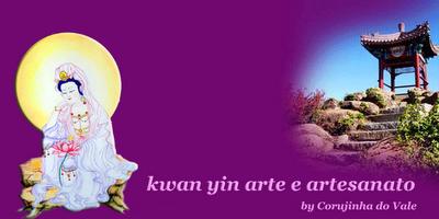 kwan yin artes