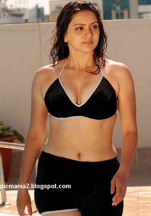 hema malini hot sexy Pictures