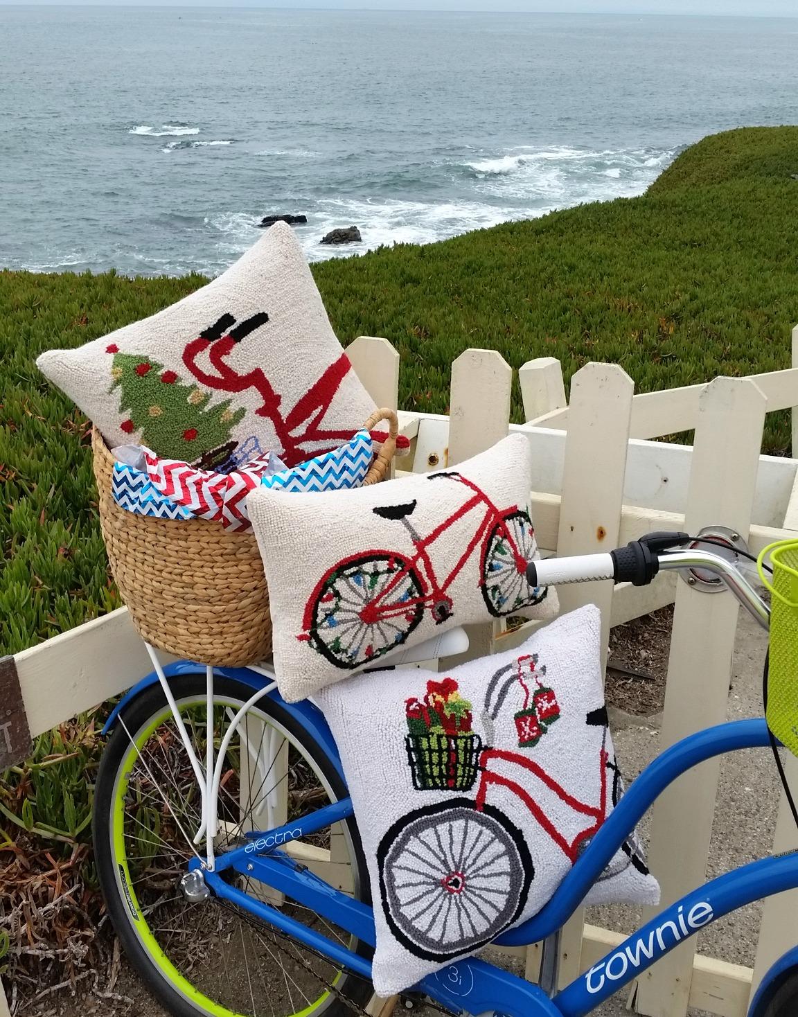Coastal Holiday Events!