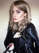 Chloe Jade