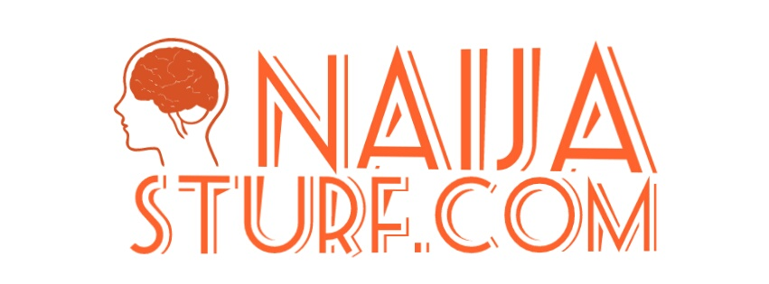NaijaSturf - Nigeria Information And Downloads