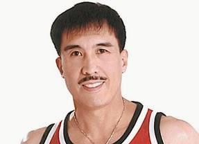 Samboy Lim