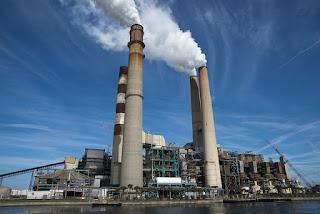 300.000 toneladas de CO2 en la cumbre del clima