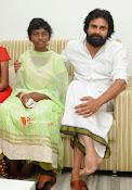 Pawankalyan Meet Srija-thumbnail-5