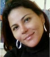 http://realityofbooks.blogspot.com.br/2013/11/parceria-com-autora.html