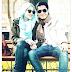Trend Model Baju Muslim Modern Ala Artis Alyssa Soebandono