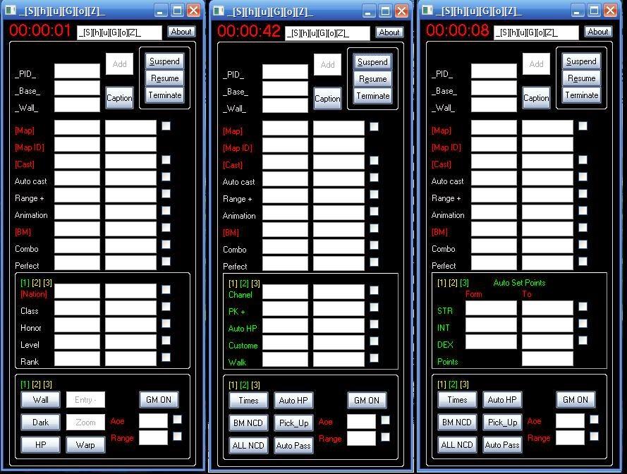 Kindlvenue blog for Software progettazione giardini 3d free