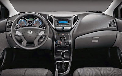 novo carro Hb20 Sedan 2015  Preço Consumo Seguro Fotos icarros