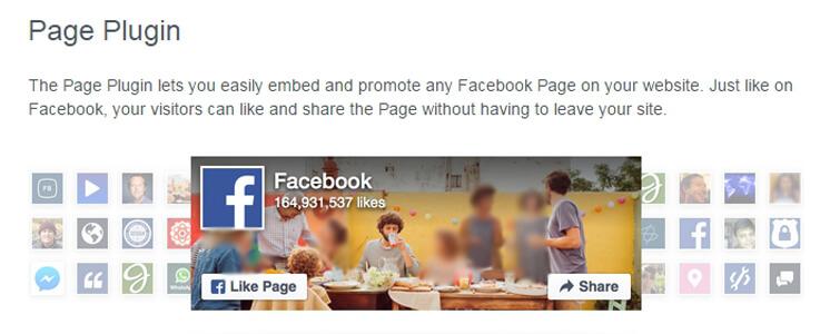 صندوق الإعجاب فيسبوك ، صناديق فيسبوك ، صندوق فيس بوك ، إضافة صندوق إعجاب فيسبوك ، أداة صندوق فيسبوك ، إضافة Page Plugin ، Page Plugin ، أداة Page Plugin ، صناديق فيسبوك 2015 ، صندوق فيسبوك 2015 ، صندوق فيسبوك بعد التحديث ، تحديث صندوق فيسبوك