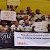 Câmara derruba veto do prefeito e PCCS da Saúde do RJ sairá do papel.
