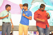 Dochay audio launch photos-thumbnail-18