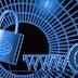 7 claves para protegerse de engaños en Internet
