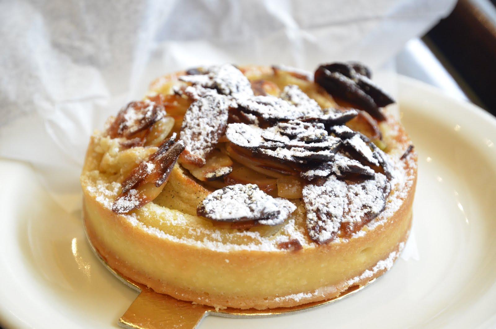South Norwalk, CT: SoNo Baking Company & Café | dee Cuisine | We blog ...
