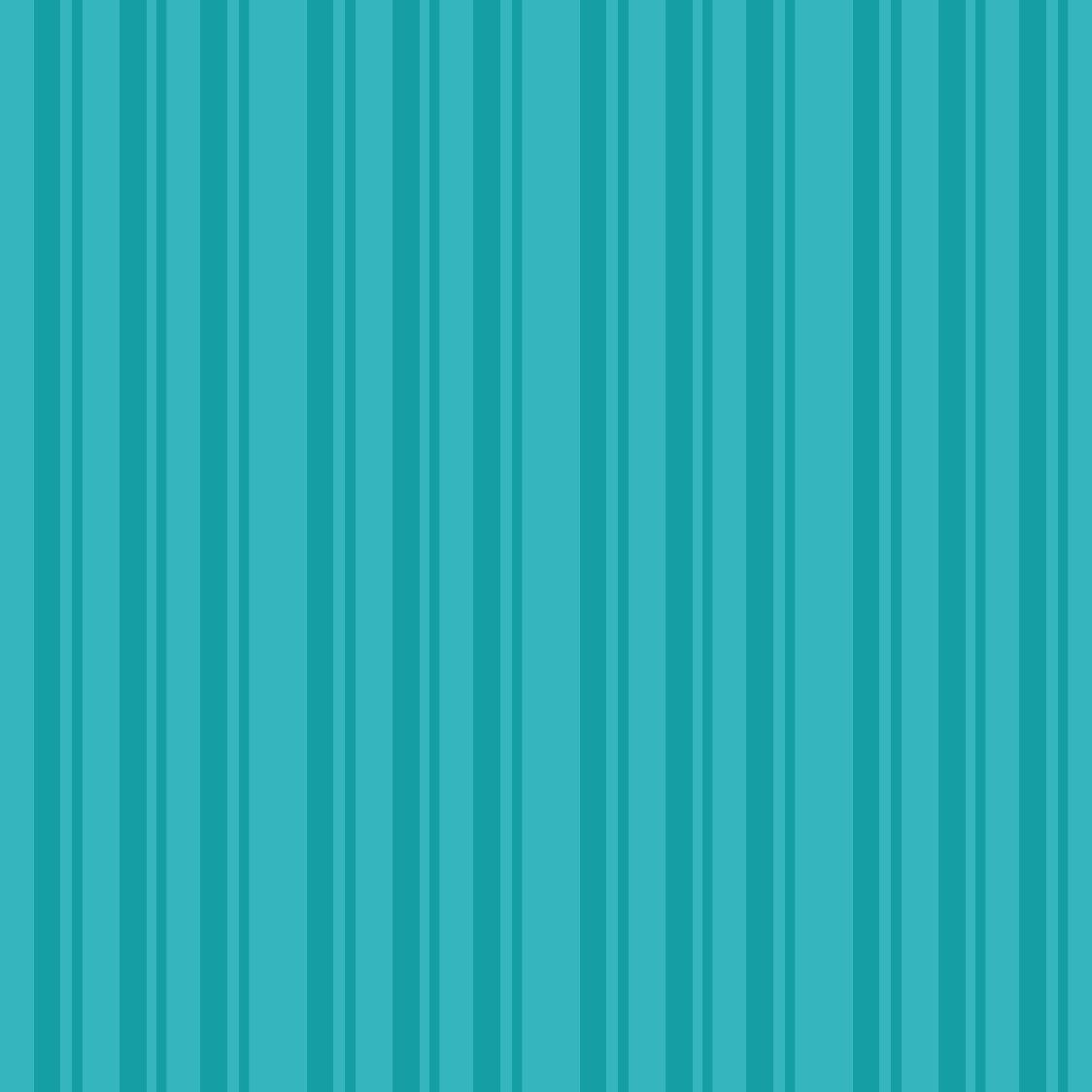 de rayas verticales de colores azules fondo de rayas verticales