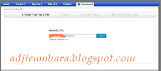 http://adjieumbara.blogspot.com/2013/06/cara-mendapatkan-kode-verifikasi-alexa.html