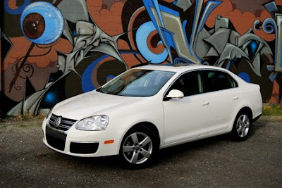2008 vw jetta owners manual owners manual free rh owners manual free blogspot com 2008 vw jetta owners manual free 2006 vw jetta owners manual pdf