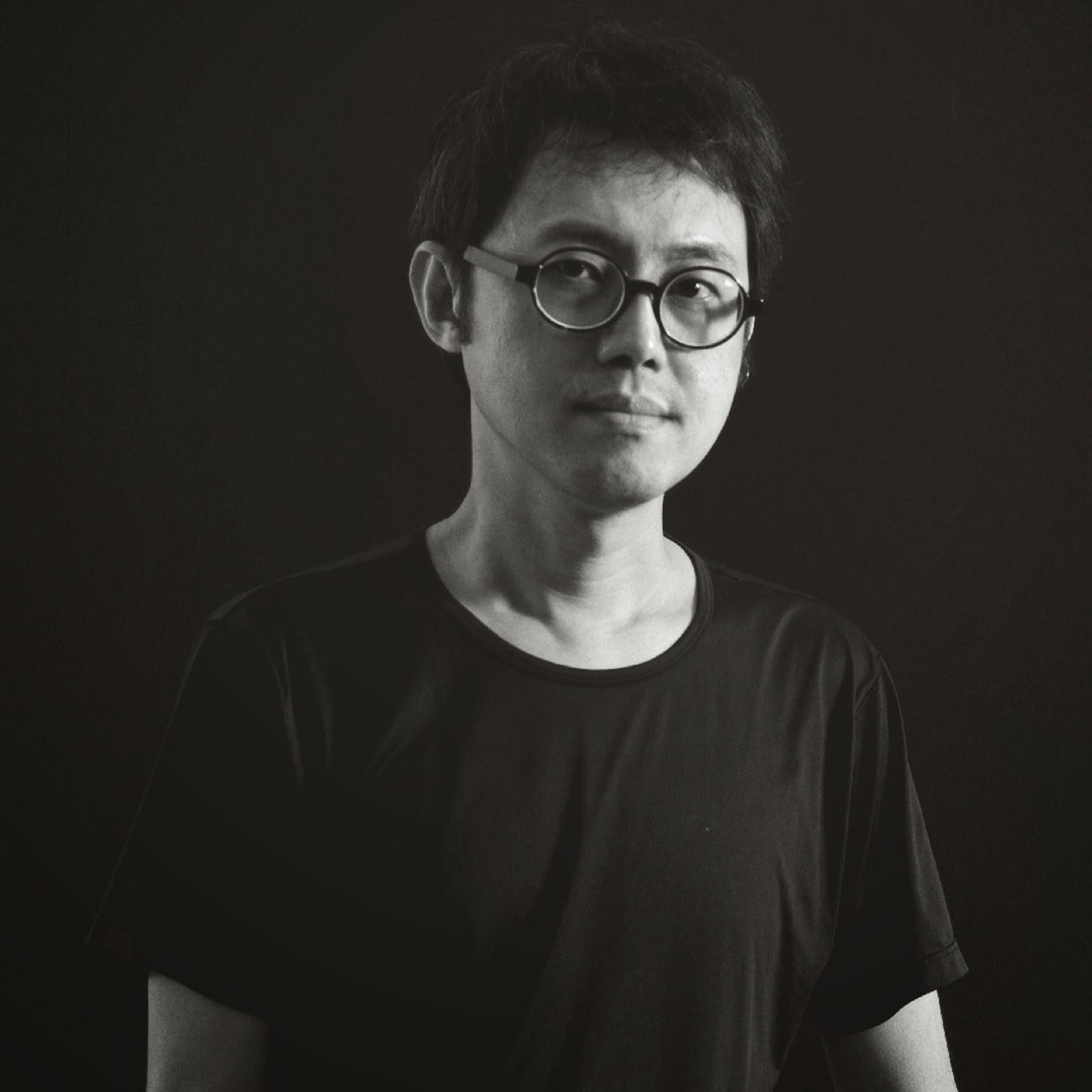 Kow Leong Kiang