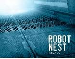 Robot Nest Escape soluce-Esklavos dans escapes robot_nest_escape_