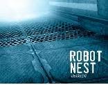 Robot Nest Escape soluce-Esklavos dans escapes robot_nest_escape_