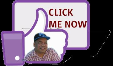 LIKE Jonathan Sihay FACEBOOK FAN PAGE upon Pop-up Window. Inviting you to Like Jonathan Sihay Page