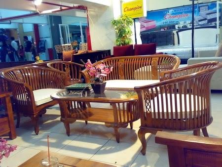 jual beli mebel furniture