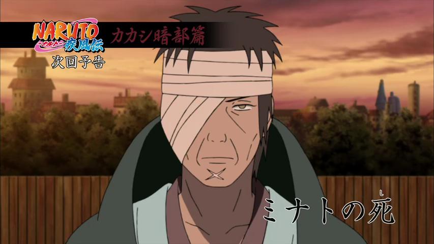 Naruto Shippuden Episode 350 Subtitle Indonesia