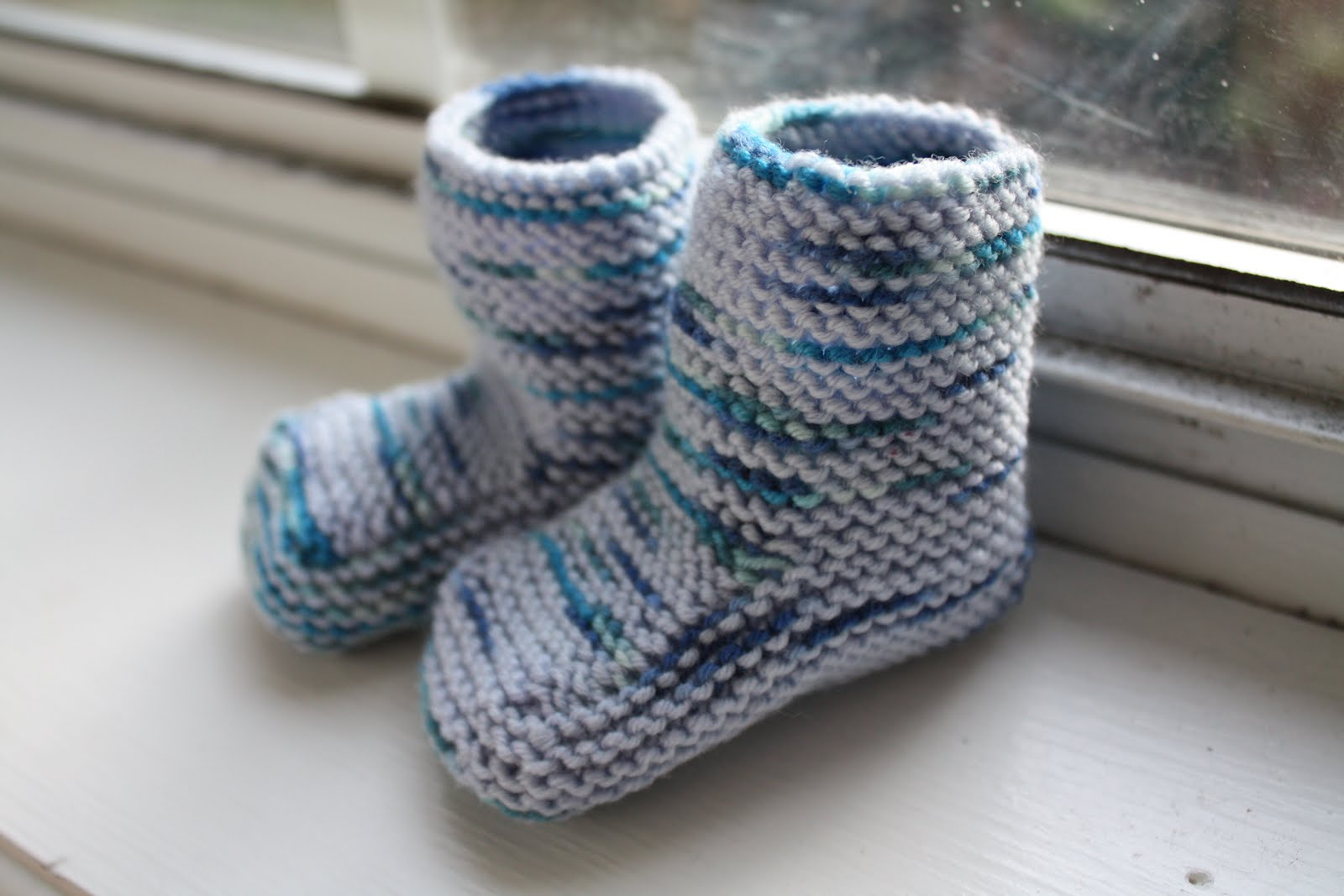 snapdragon crafts: more tiny knits