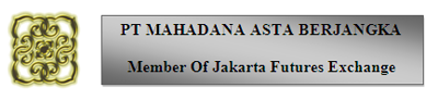 Lowongan Kerja Staff Telemarketing di PT Mahadana Asta Berjangka – Yogyakarta