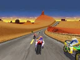 Download Moto Racer Full Version